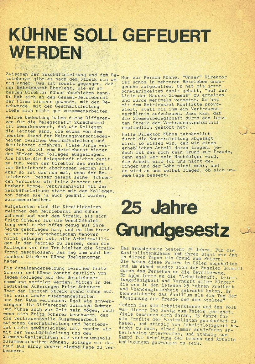 Bremen_KBW_Siemens134