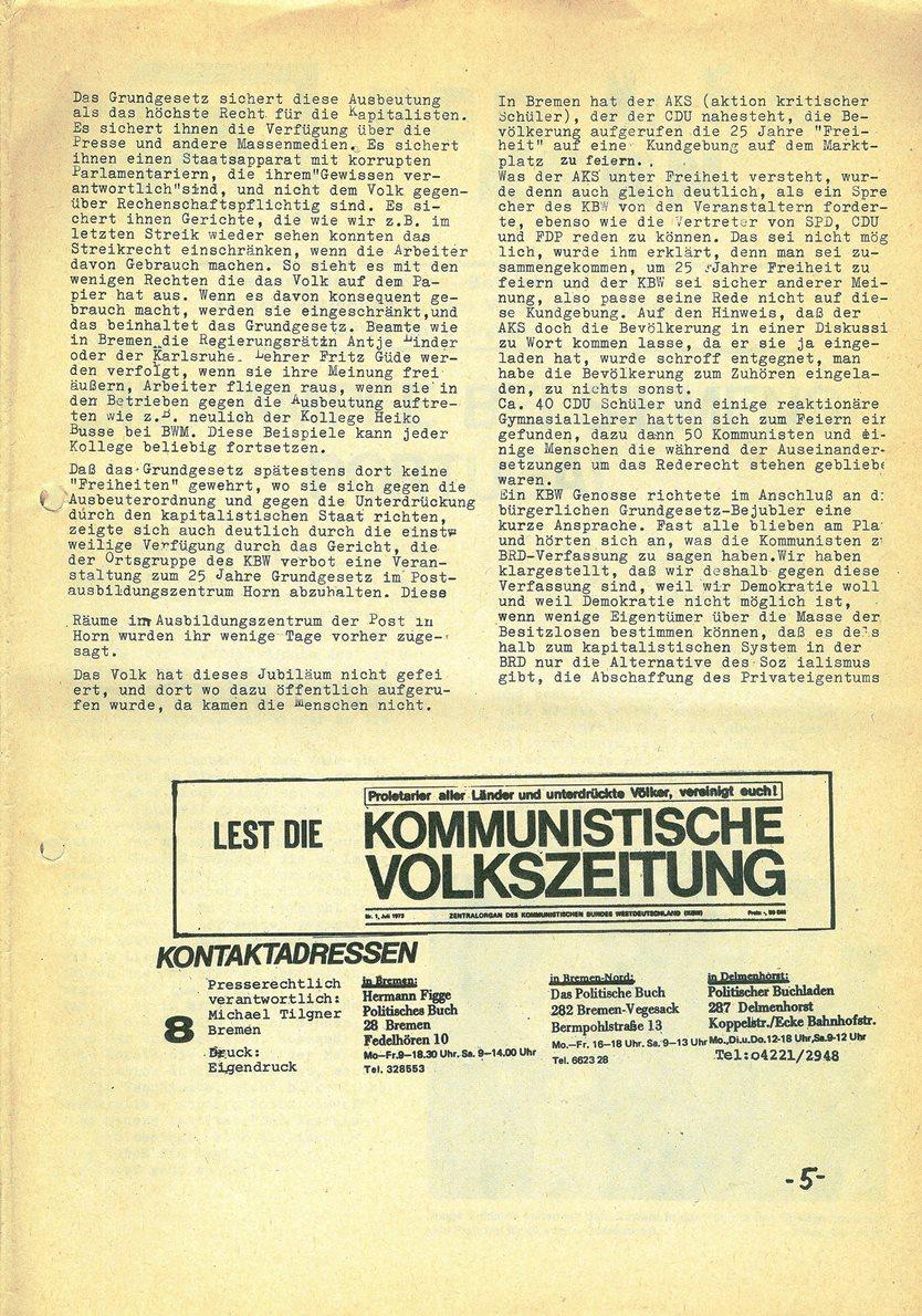 Bremen_KBW_Siemens135