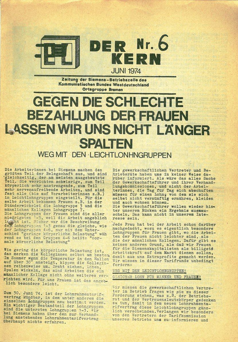 Bremen_KBW_Siemens136