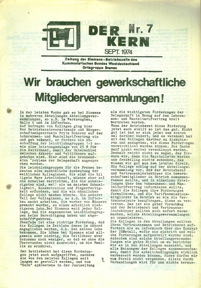 Bremen_KBW_Siemens140