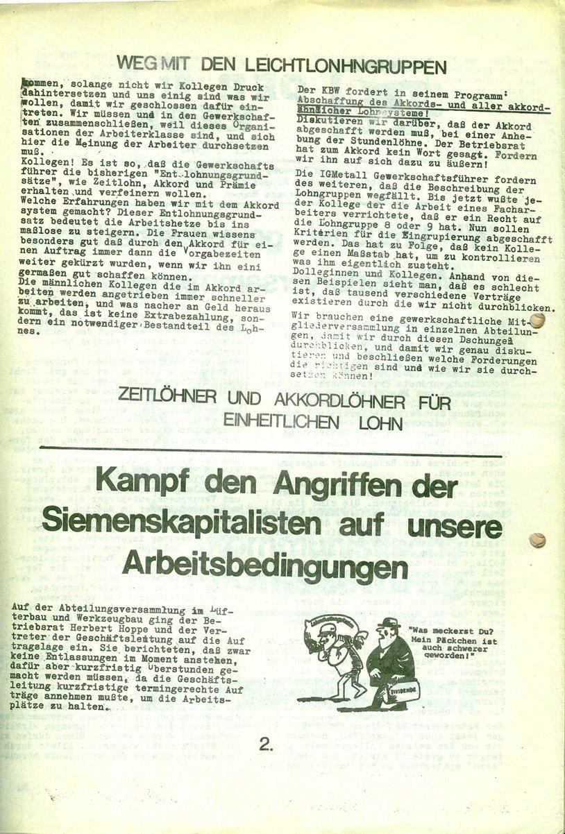 Bremen_KBW_Siemens141