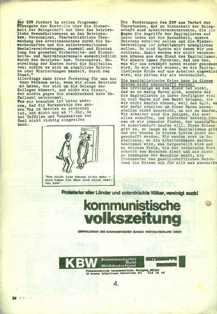 Bremen_KBW_Siemens143