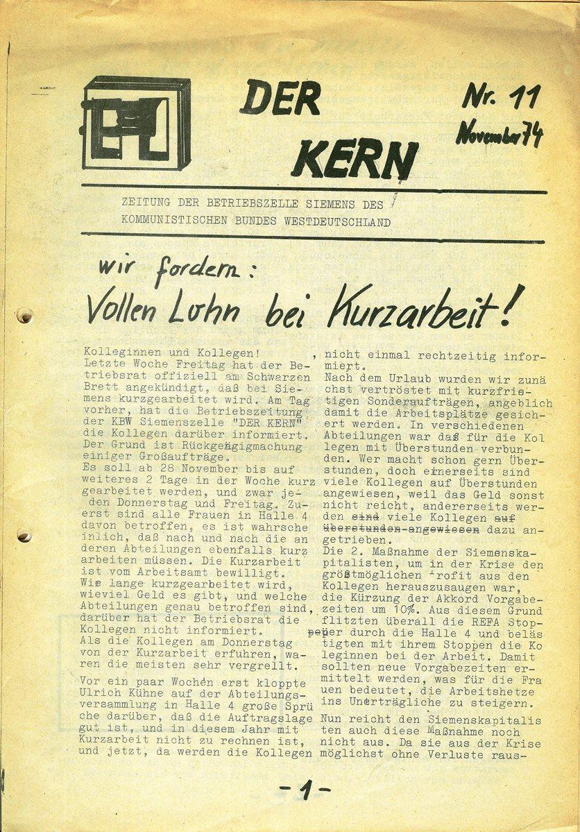Bremen_KBW_Siemens151