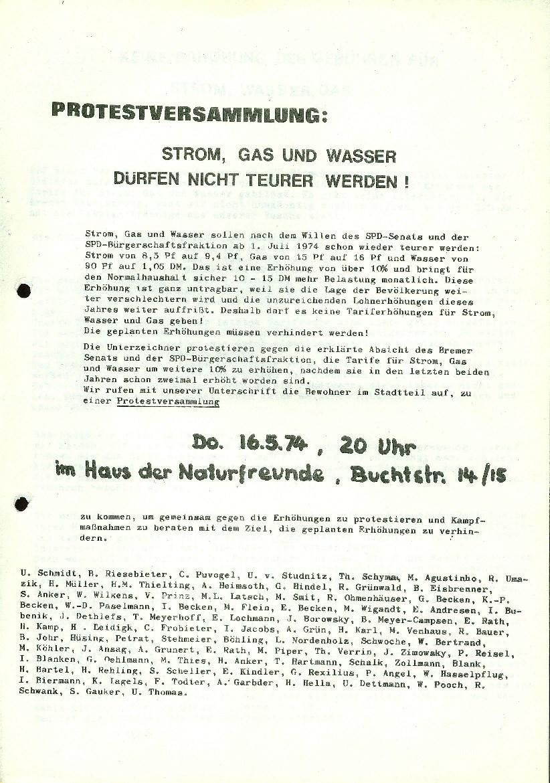 Bremen_Tarife011