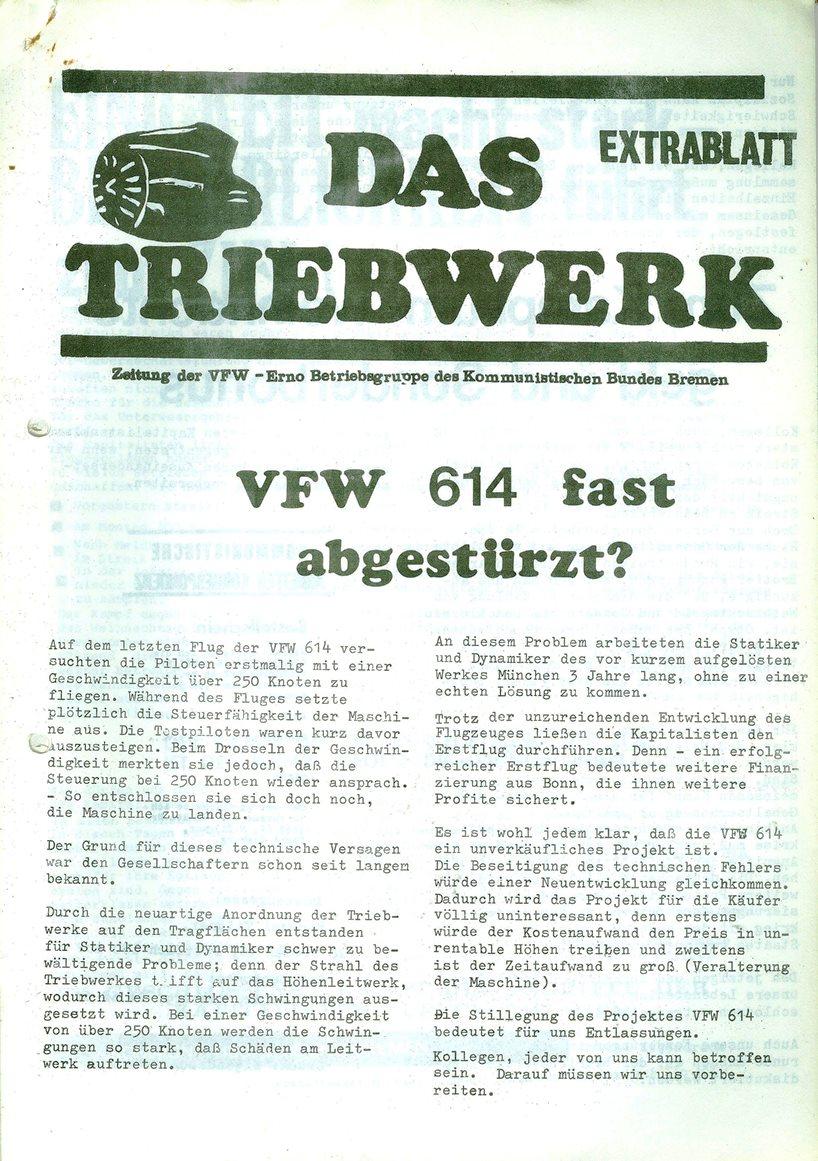 Bremen_VFW013