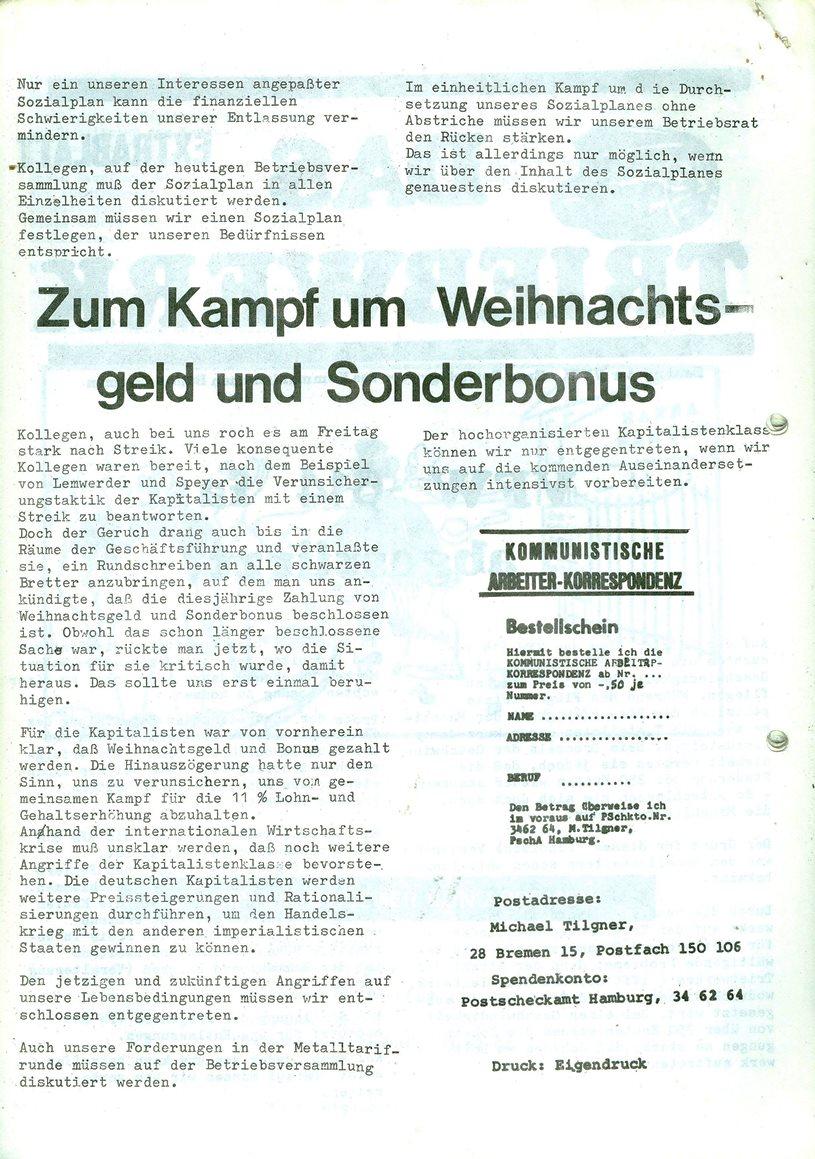 Bremen_VFW014