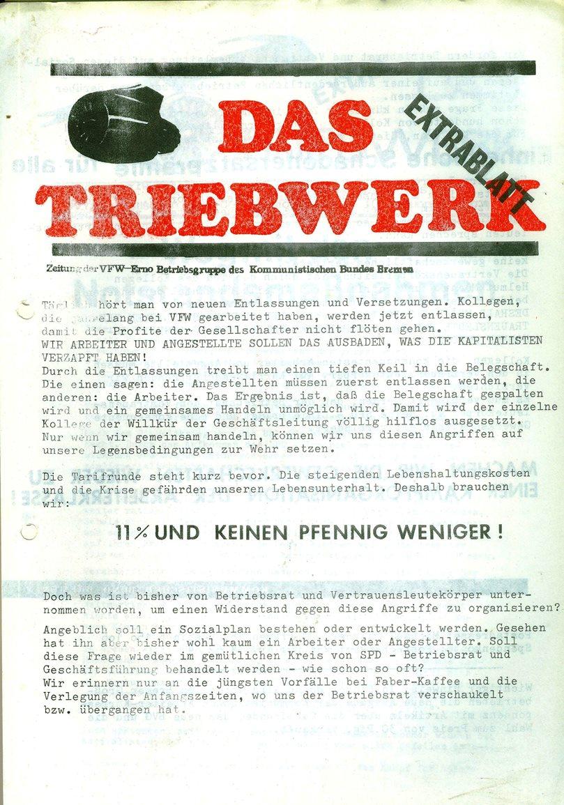 Bremen_VFW015