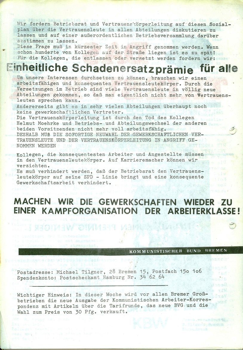 Bremen_VFW016