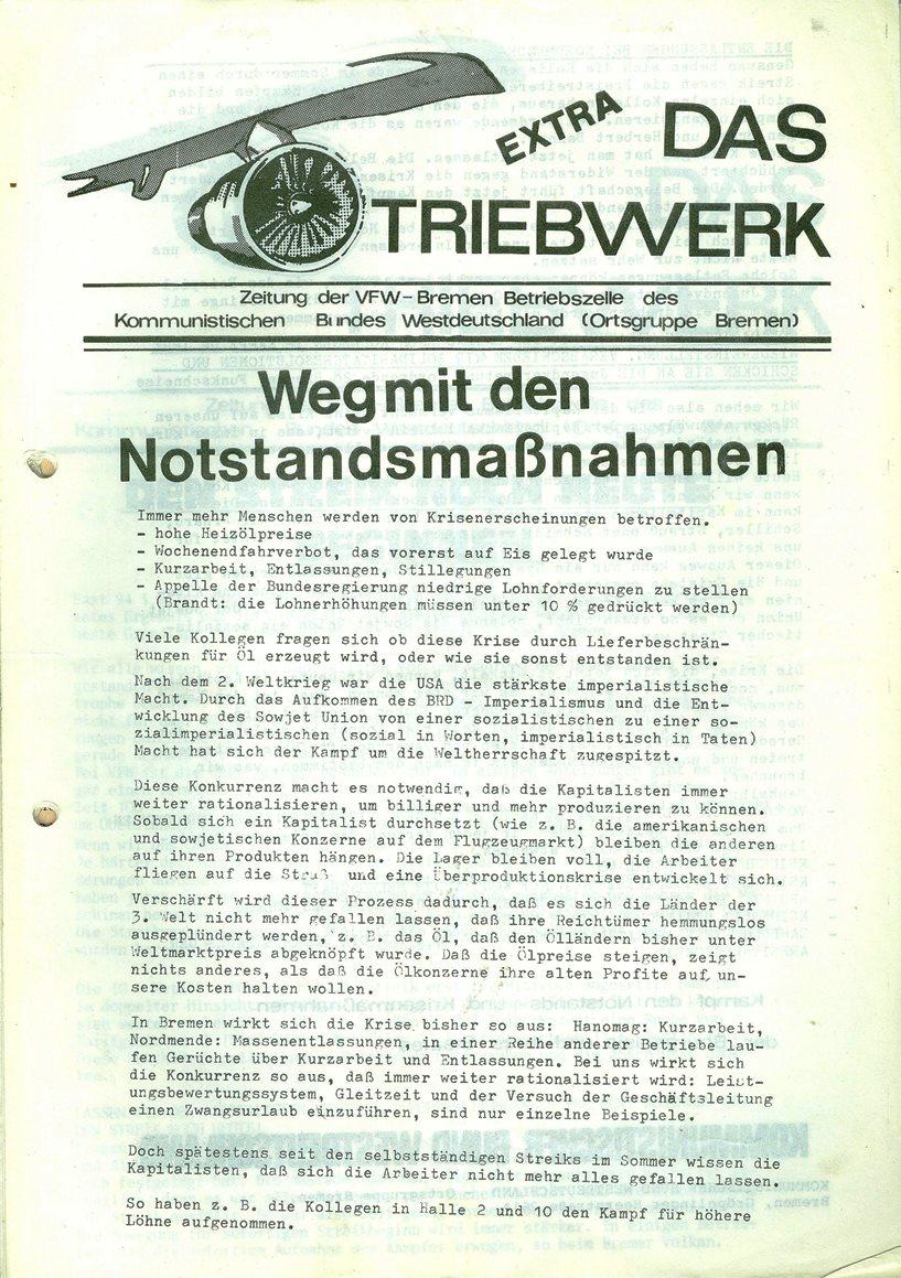 Bremen_VFW017
