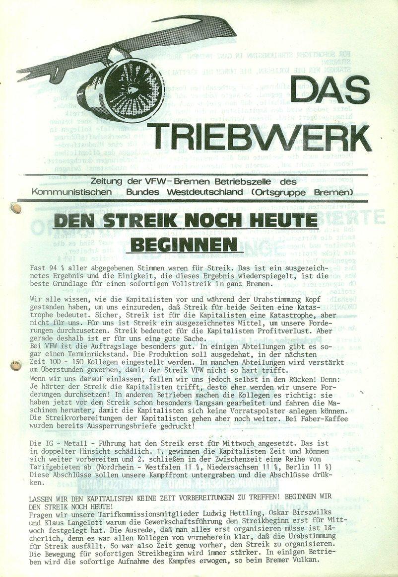 Bremen_VFW019