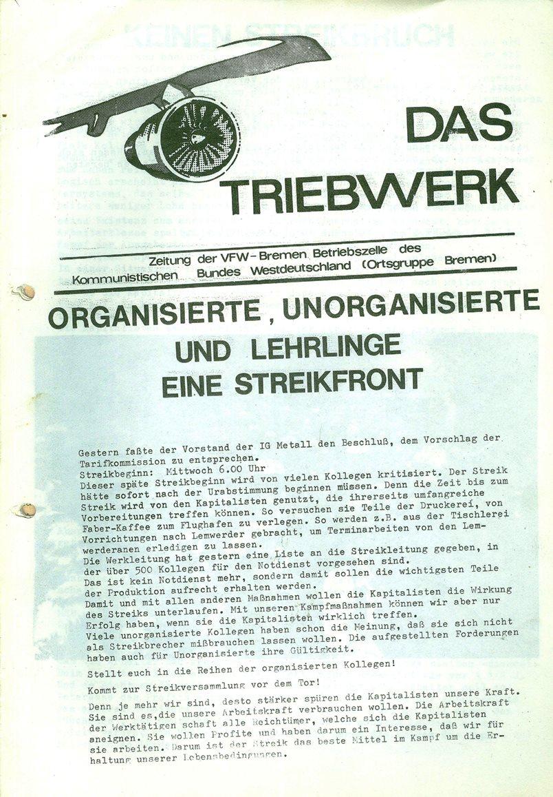 Bremen_VFW021