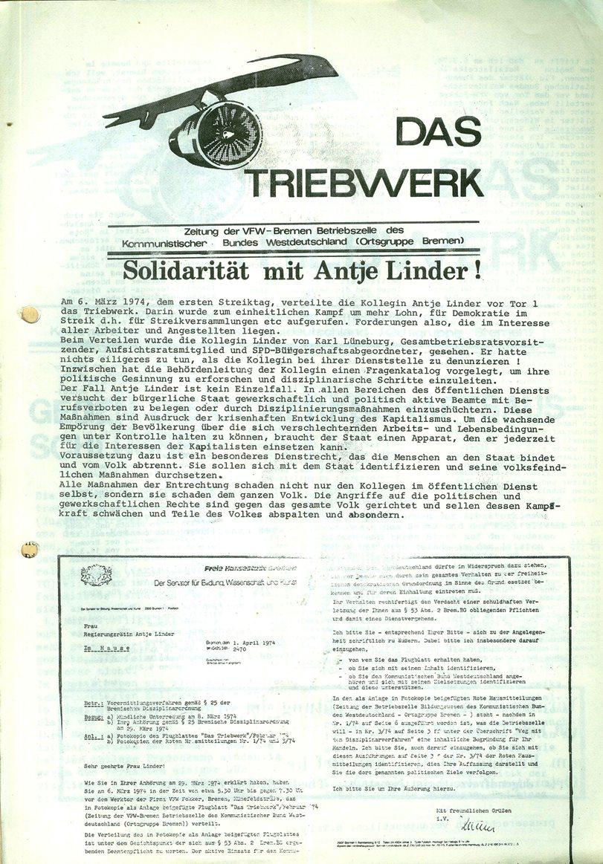 Bremen_VFW026