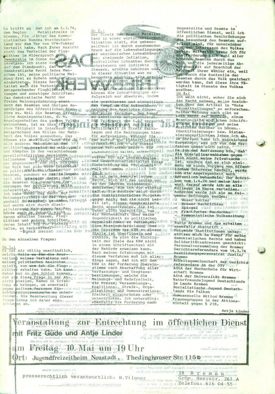 Bremen_VFW027