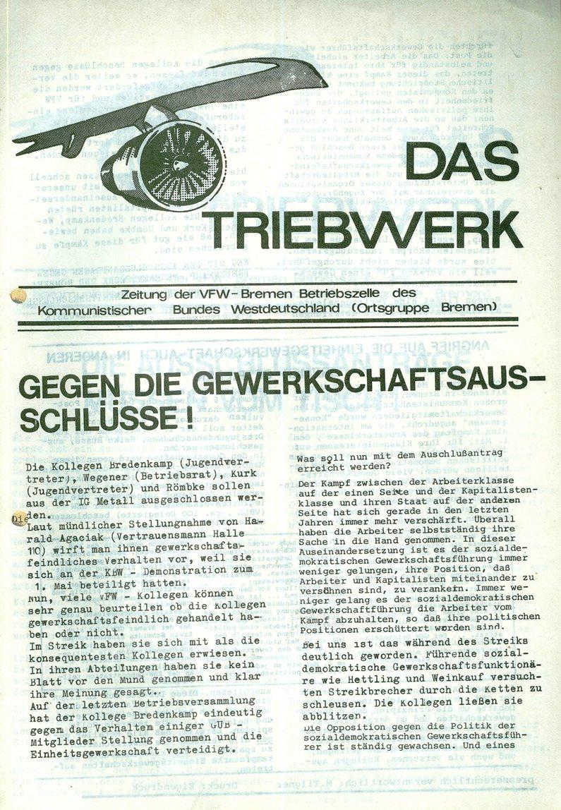 Bremen_VFW028