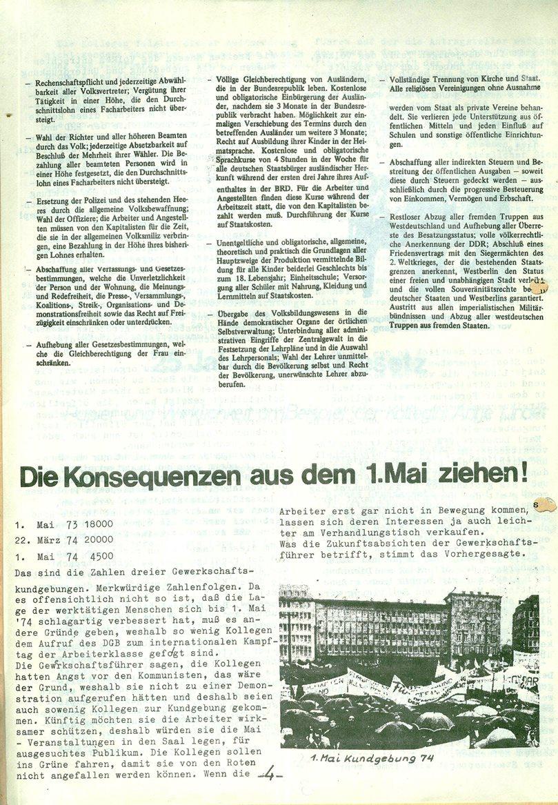 Bremen_VFW033