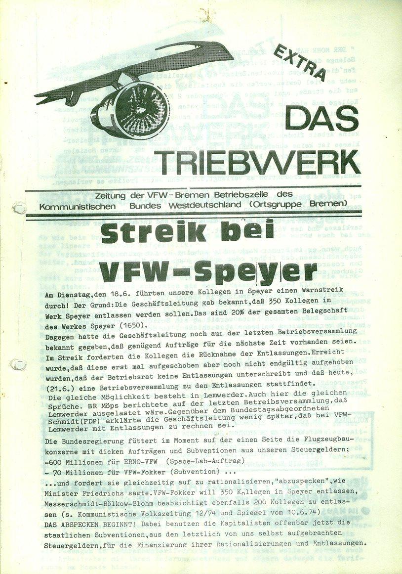 Bremen_VFW035