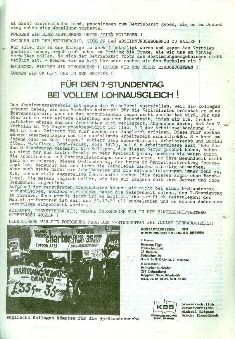 Bremen_VFW044