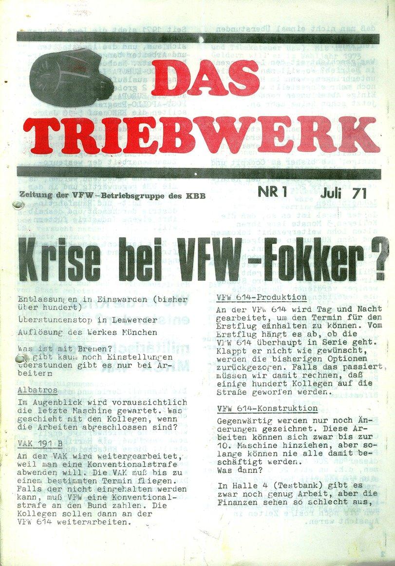 Bremen_VFW052