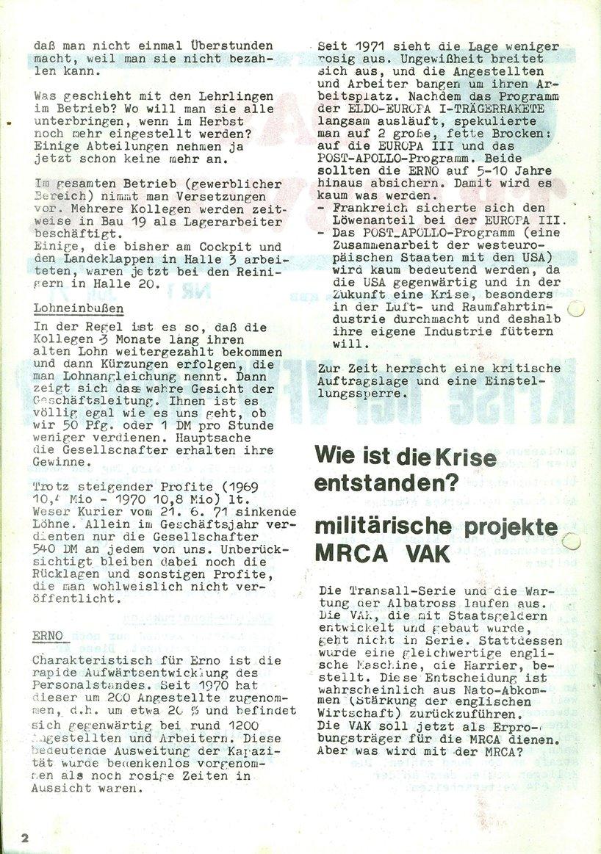 Bremen_VFW053
