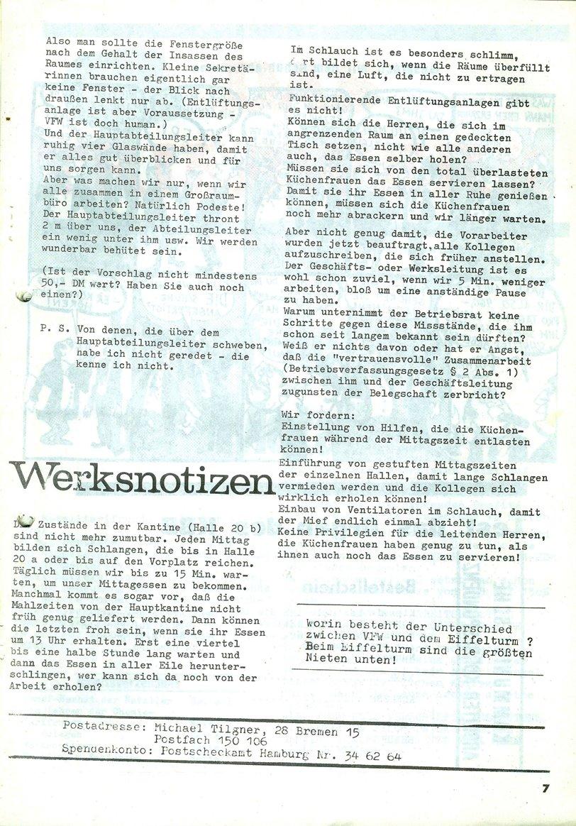 Bremen_VFW058