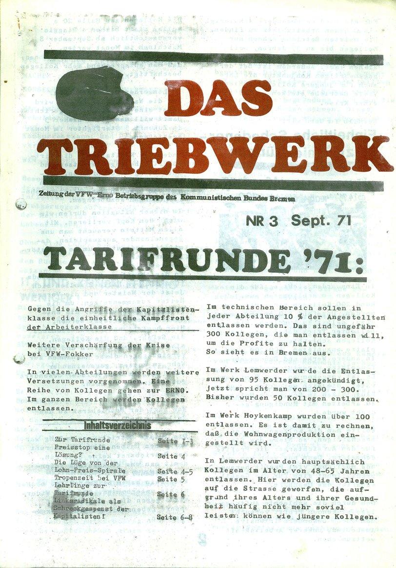 Bremen_VFW066