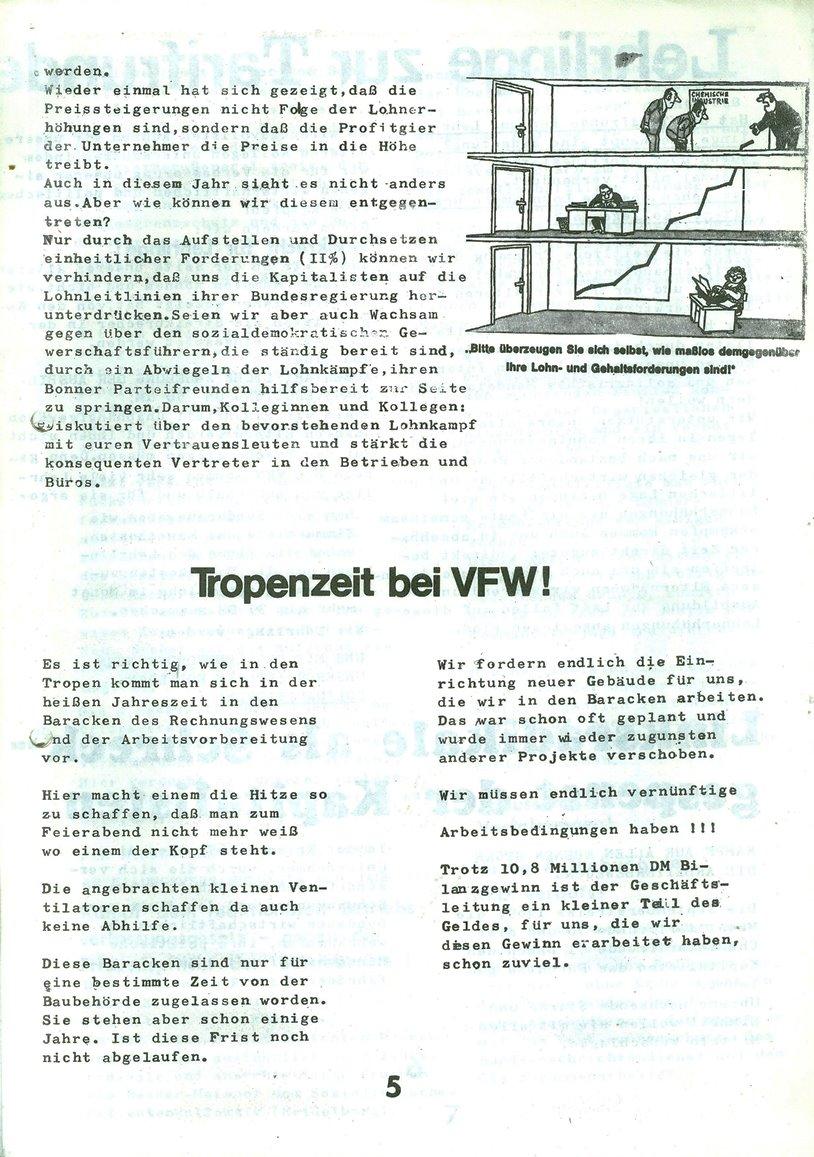 Bremen_VFW070