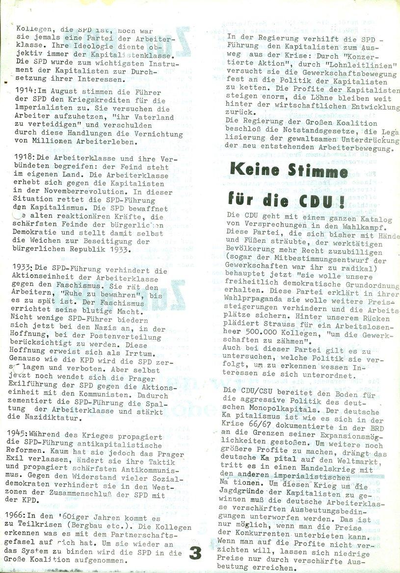 Bremen_VFW076