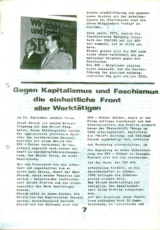 Bremen_VFW080