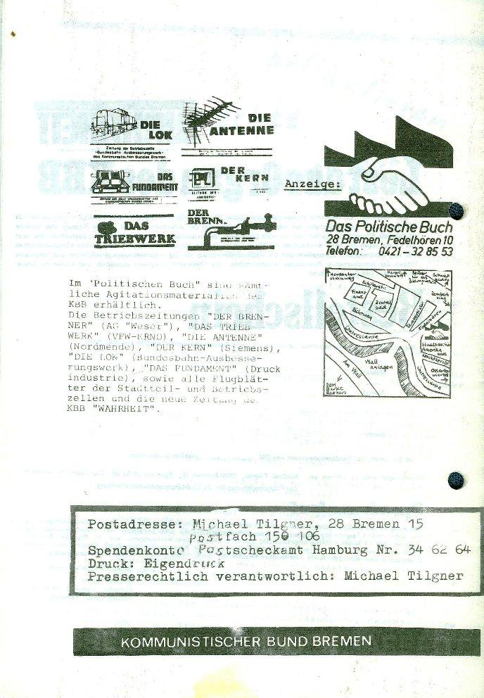 Bremen_VFW121