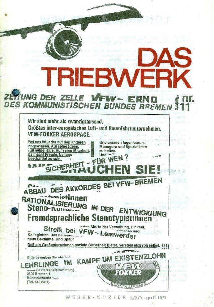 Bremen_VFW122
