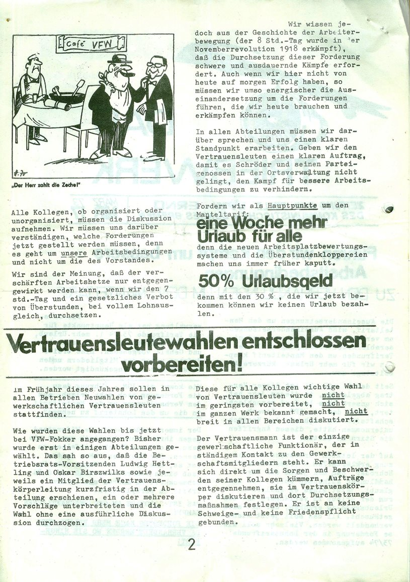 Bremen_VFW162
