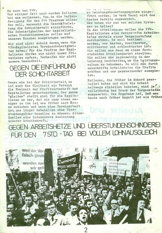 Bremen_VFW166