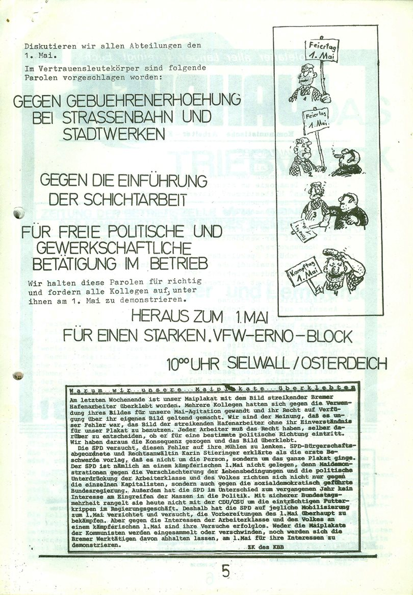 Bremen_VFW169