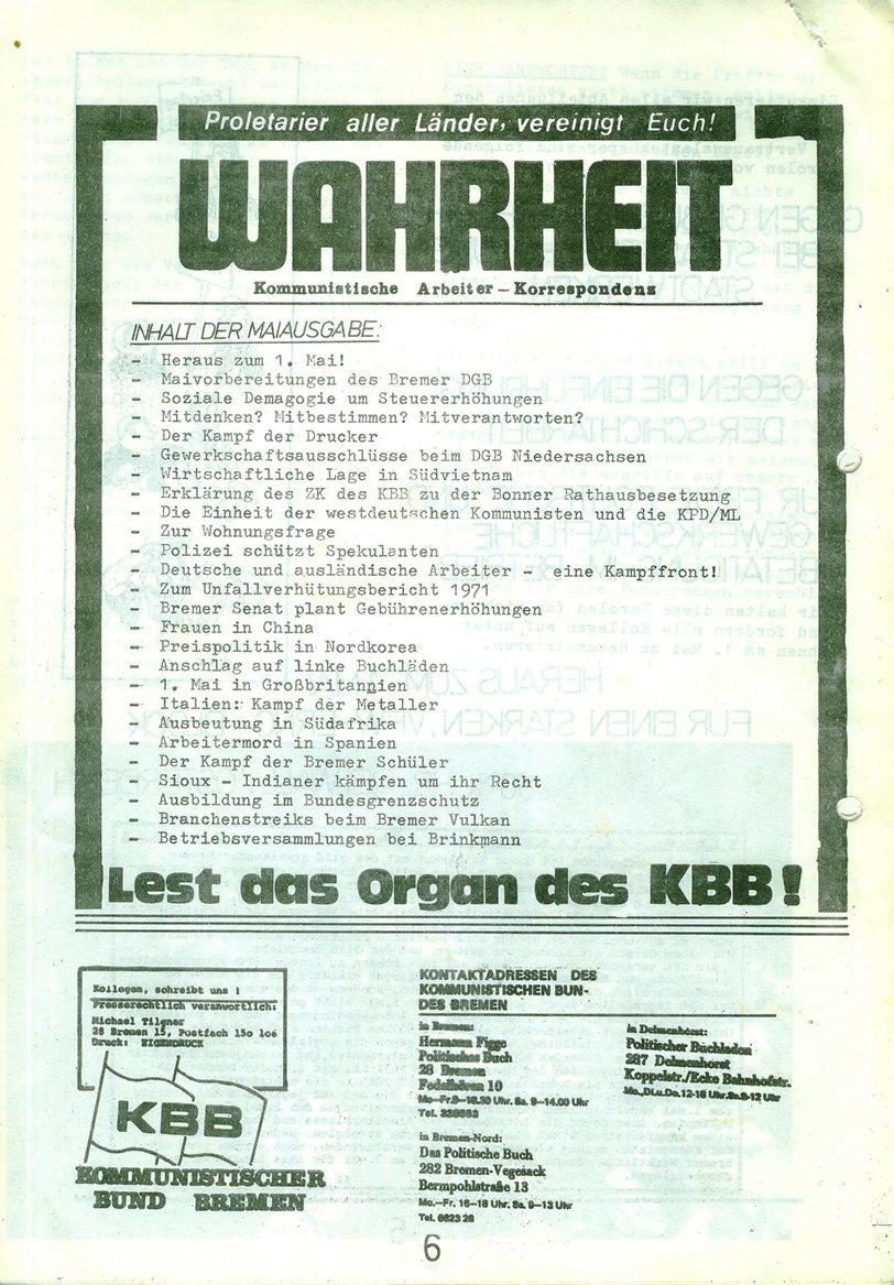 Bremen_VFW170