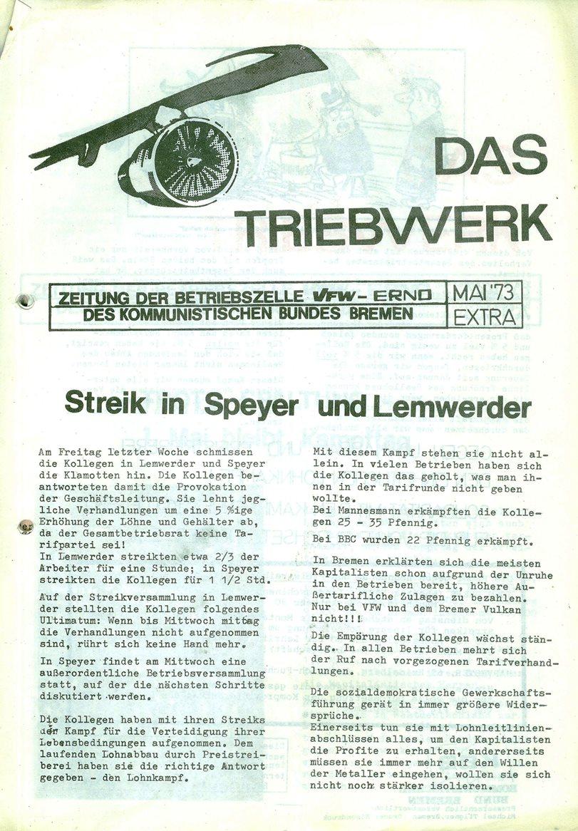 Bremen_VFW171