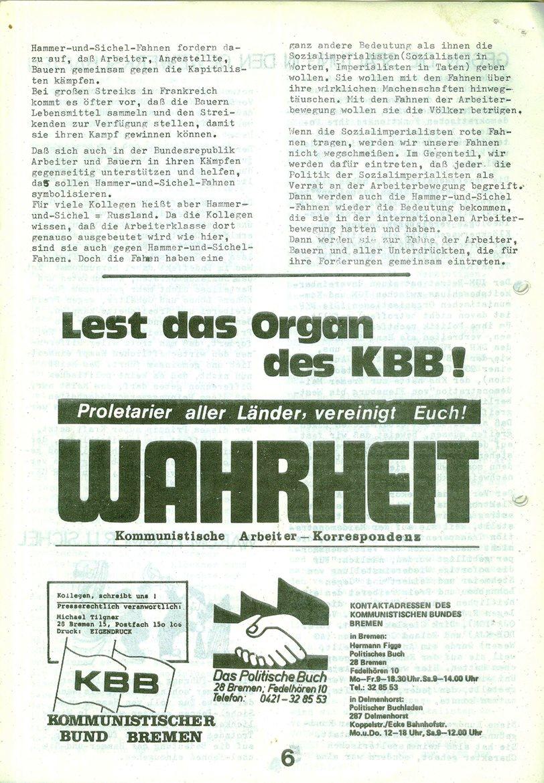 Bremen_VFW178