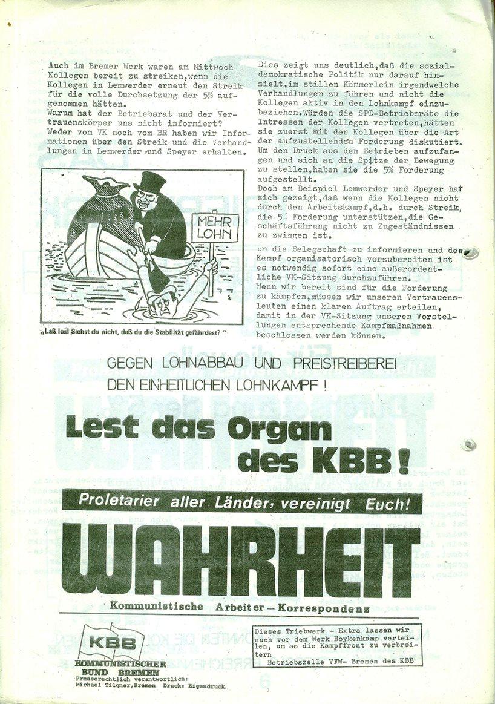 Bremen_VFW180