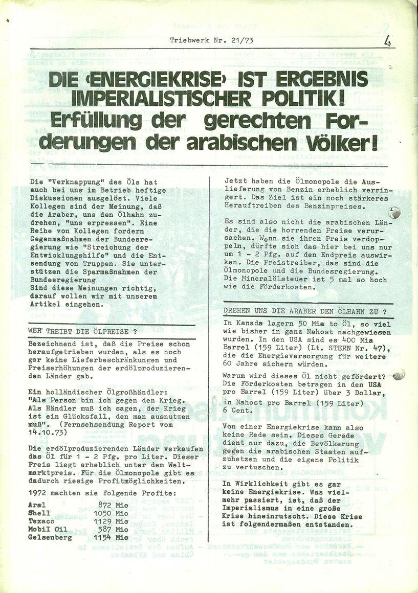 Bremen_VFW196