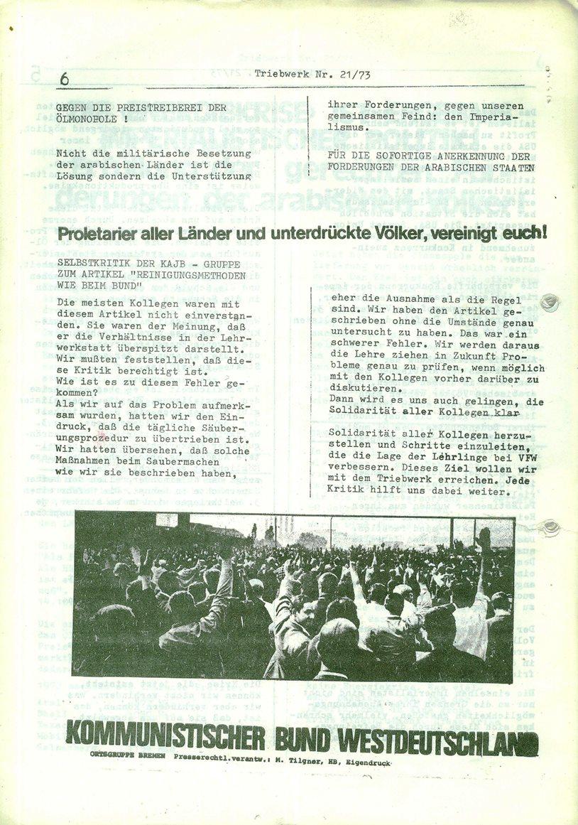 Bremen_VFW198