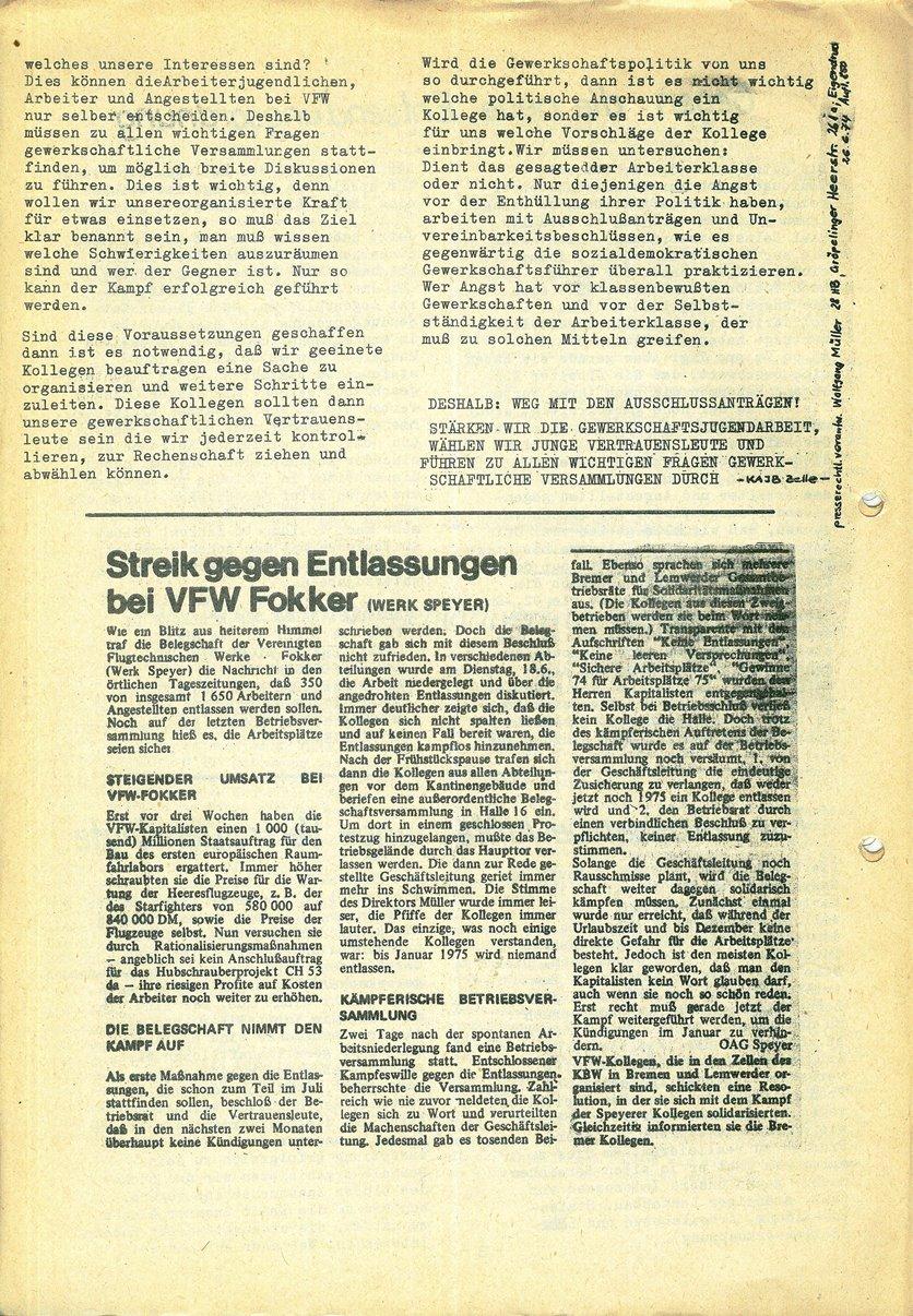 Bremen_VFW208