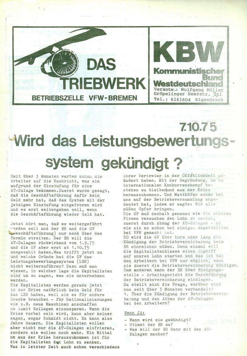 Bremen_VFW227