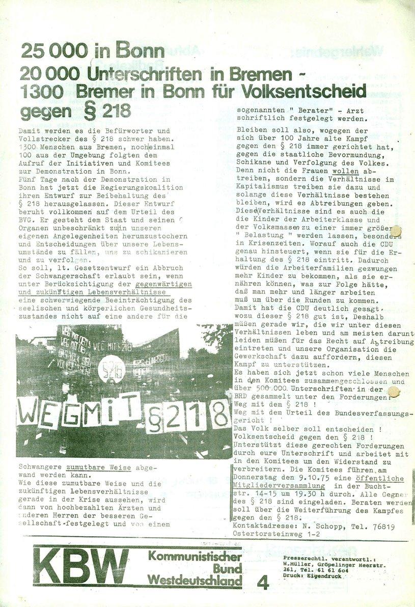 Bremen_VFW230