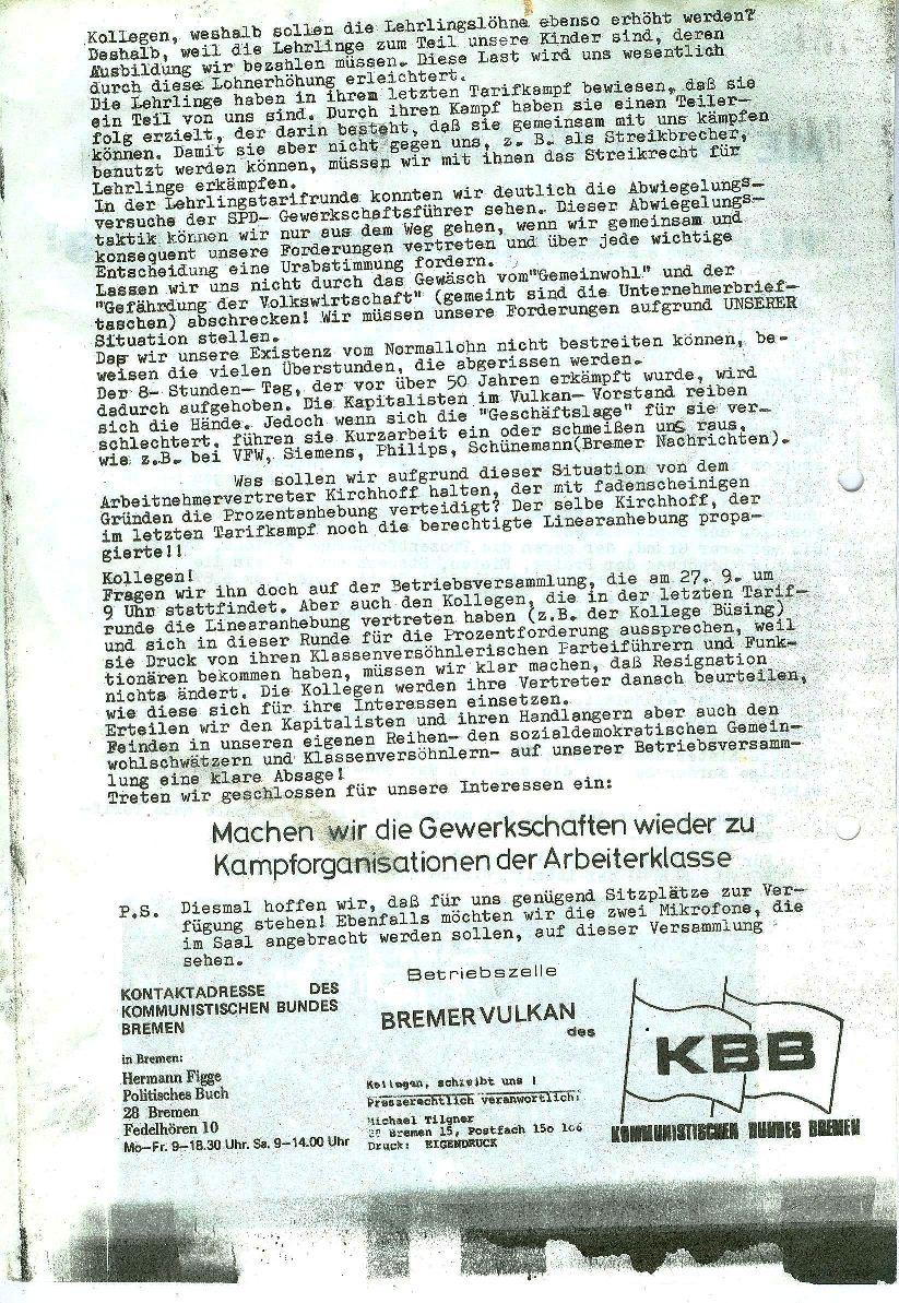 Bremen_Vulkan007