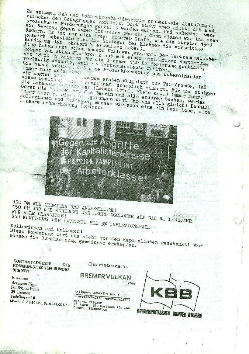 Bremen_Vulkan009
