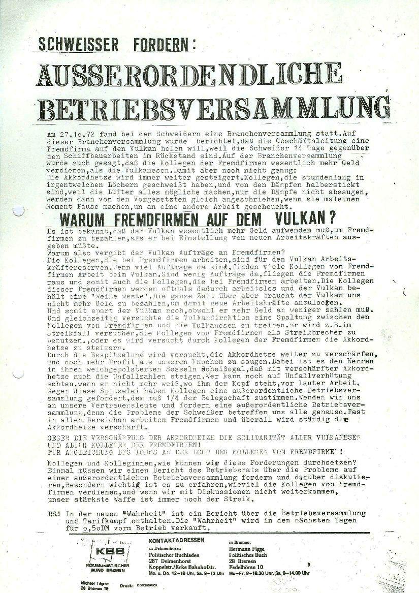 Bremen_Vulkan011
