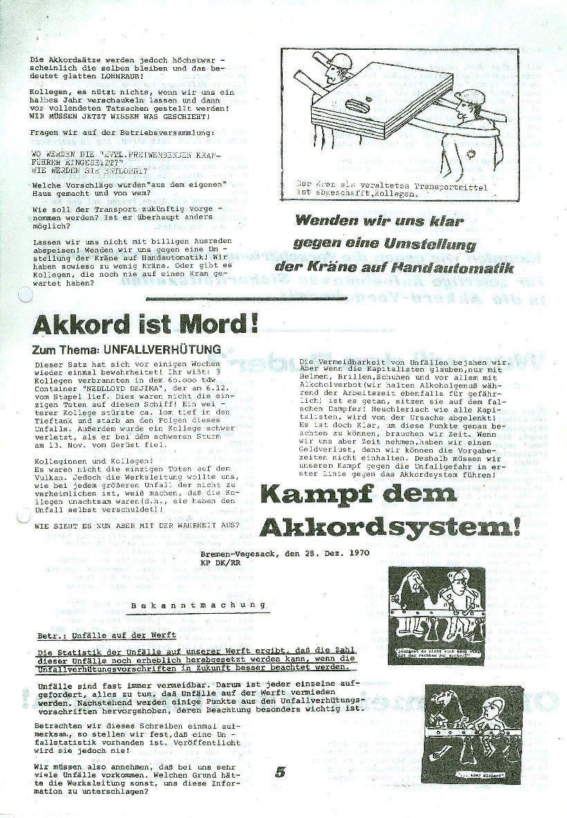 Bremen_Vulkan020