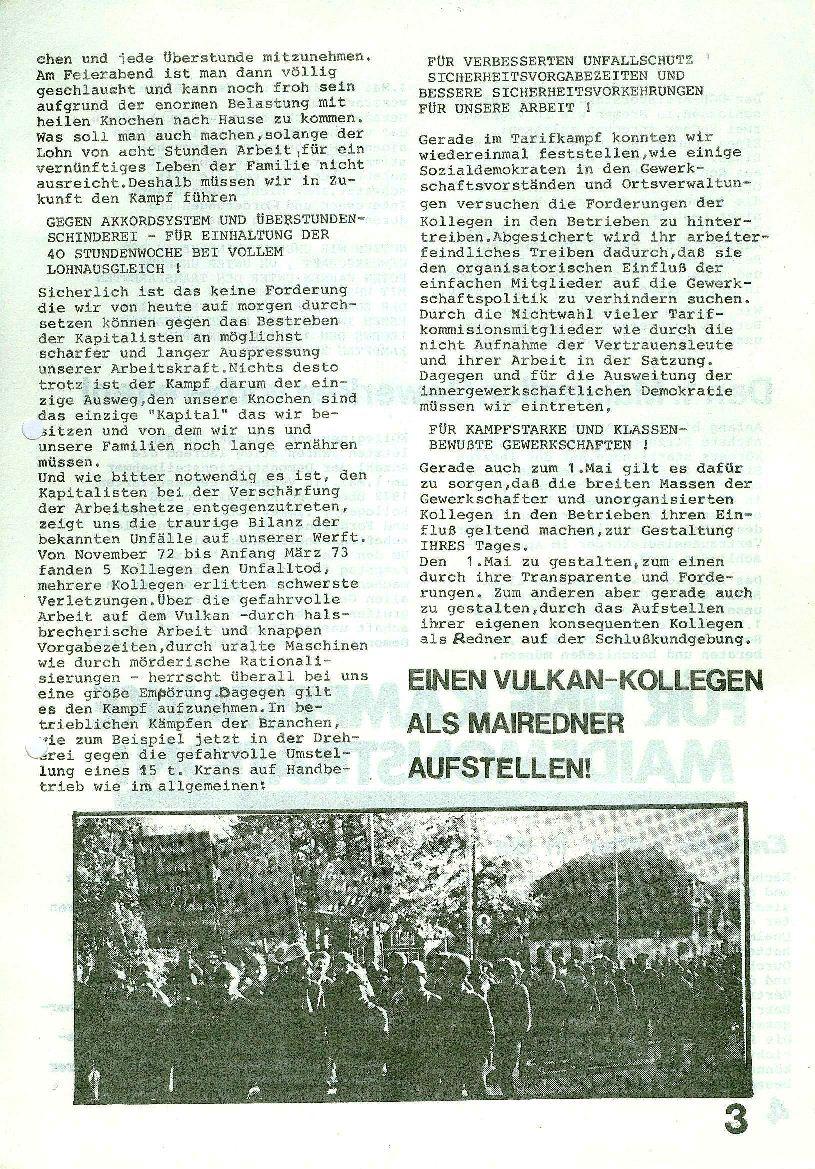Bremen_Vulkan058