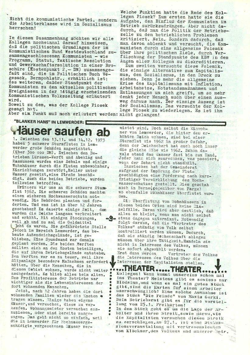 Bremen_Vulkan144