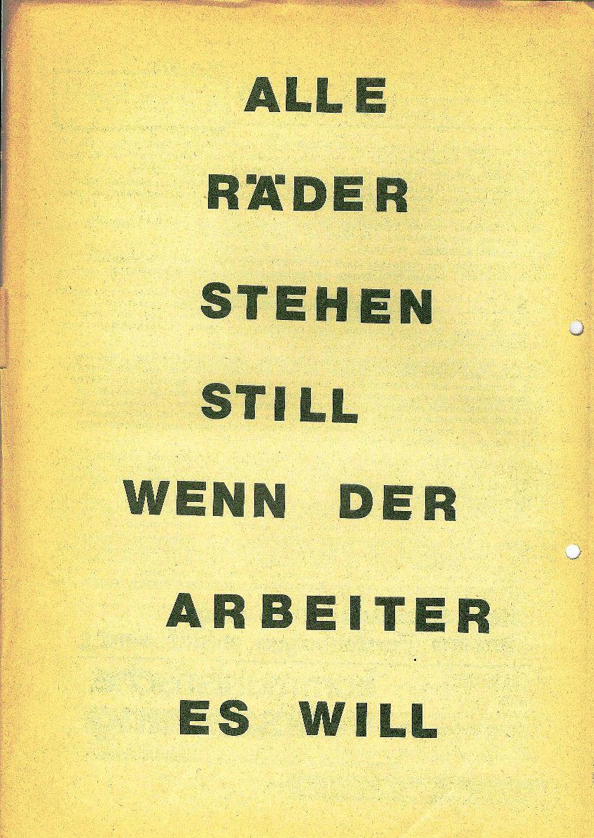 Bremen_Vulkan157