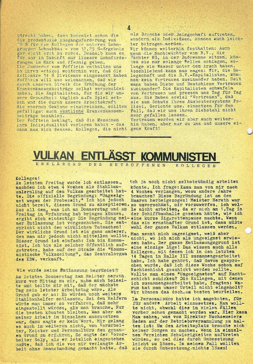 Bremen_Vulkan173